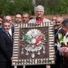 Dernek Başkanları Tosya'da Buluştu!