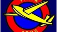 TOSYA Şubesi 35.023,00 TL Fitre ve Zekat