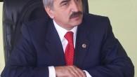 """""""Tutum Yatırım ve Türk Malı Haftası"""" mesajı yayımladı"""