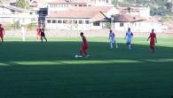 Bartınspor'a 2-0 Yenildik!