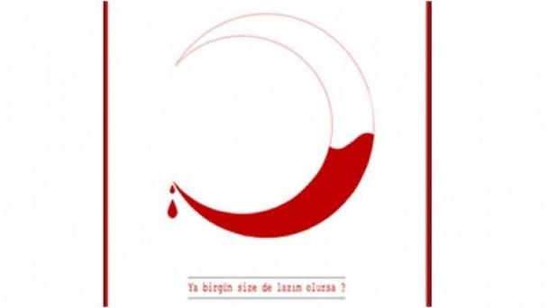 Kızılay 31 Mayıs'ta Kan Alımı Yapacak!