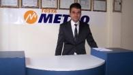 Metro Turizm Tosya'da Hizmete Başladı