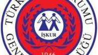 Tosya Belediyesi'nde yeni istihdam