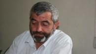 TOSİAD Suriye Gezisini Erteledi