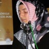 Kur'an-ı Güzel Okuma Yarışması Yapıldı