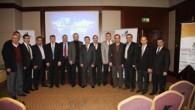 KİAD, ANFED Genel kuruluna katıldı