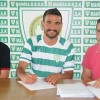 Manisa Büyükşehirspor'a Transfer Oldu