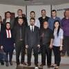 Kastamonu Gazeteciler Cemiyeti Başkanı Erkan Yılmaz Oldu
