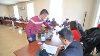 İş Kur'dan 25 Personel İşbaşı Yapacak