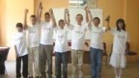 Aral Fen Koleji ve Olgunlar İlköğretim Okulu