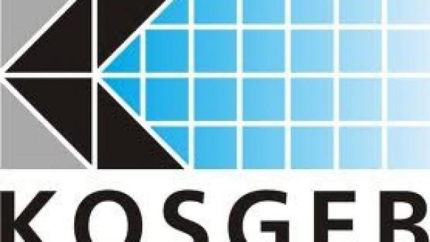 KOSGEB Uygulamalı Girişimcilik Eğitimi Başlıyor