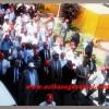 13. Kültür ve Pirinç Festivali Görkemli Törenle Başladı