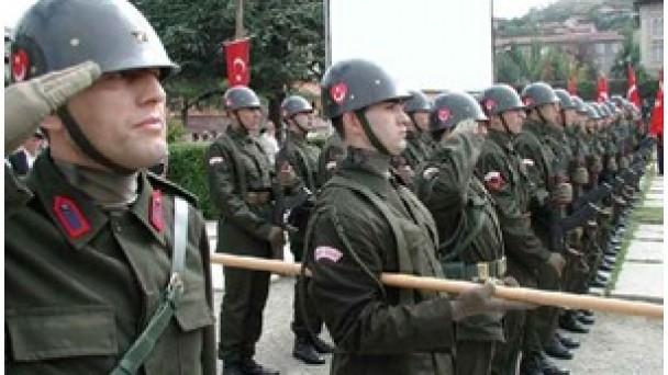 2012 Yılı Er Celp Duyurusu