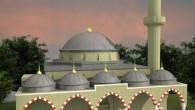 Tosya Osmanlı Cami İçin İlk Adım