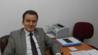 Karamanoğlu,Tosya'nın Deprem Riskini Anlattı
