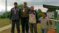 Tosyalı Avcı ve Atıcılar Düzce'den Şampiyonlukla Döndü
