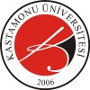 Kastamonu Üniversitesi Senatosundan