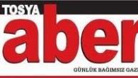 Refikimiz Tosya Haber37 Gazetesi 4 yaşına girdi
