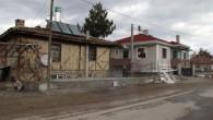 Köyler Cazibe Merkezi Oluyor