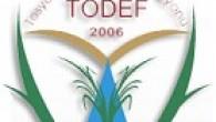 TODEF'ten kaynaştırma kahvaltısı