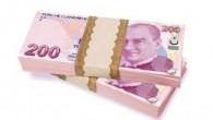 Tosya'da 2012 Yılında 32 Milyon Vergi Toplandı