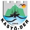 Kasyö-Der İftarı 19 Ağustos`ta