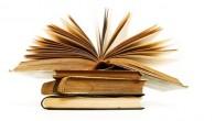 Okullar Z Kütüphaneye Kavuşuyor!