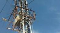 Elektrik Kesintisi…