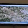 Belediyemiz Araç Takip Sistemi Devrede