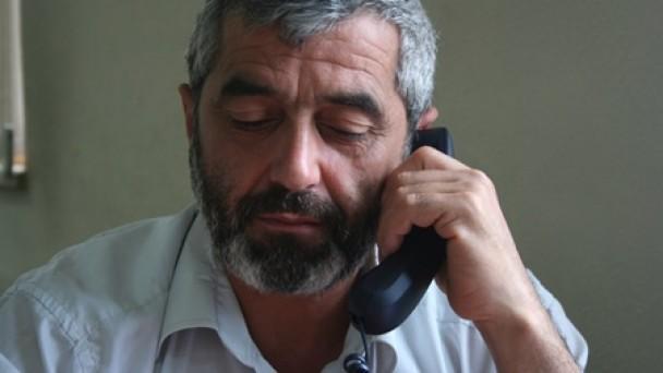 Tosya'da Demokrasi Kazandı