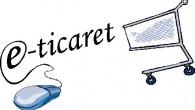 Kastamonu'da e-ticaret eğitimi