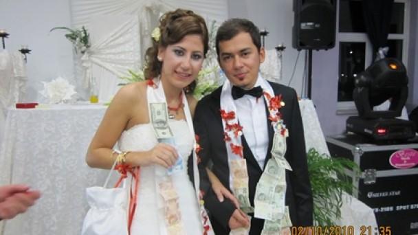 Tosya Meslek Yüksekokulu'nda Çifte Sevinç..!
