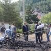 2 bin vatandaşa kömür yardımı