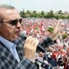 Başbakan Erdoğan Kastamonu'ya Geliyor!