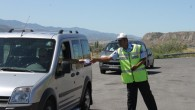Tosya'da Ölümlü Kaza olmadı!