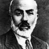Mehmet Akif Etkinliklerle Anılacak