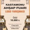 Logo Yarışması