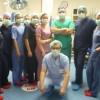 Diz ve Kalça Protezi Uygulamaları