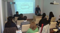 Ankara'da Proje Döngüsü Yönetimi Eğitimi