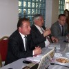 Milli Eğitim'de İstişare Toplantısı