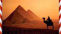 Börekçi, Tosyalı İşadamlarının Mısır gezisini değerlendirdi