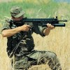İlçemizde Kasım 2011 Döneminde Silahaltına Alınacaklar