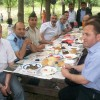Mehmet Akif Ersoy İmam Hatip Ortaokulu Ailesi