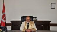 PROF. DR. SEYİT AYDIN'DAN KURBAN BAYRAMI MESAJI