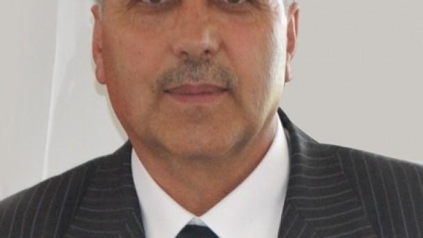 Mhp Tosya İlçe Başkanı İsmail Yur