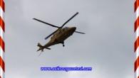 Tosya`dan İstanbul`a Ambulans Helikopterle hasta nakledildi