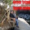 Ötügen, Kastamonu'yu Gezdi