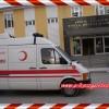 Tosya 112 Acil Servis'te TAM SERVİS dönemi