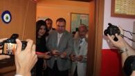 Namık Kemal Ortaokulu'ndan Tosya'da Bir İlk!