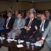 Yerel Projeler Tanıtım Toplantısı Yapıldı